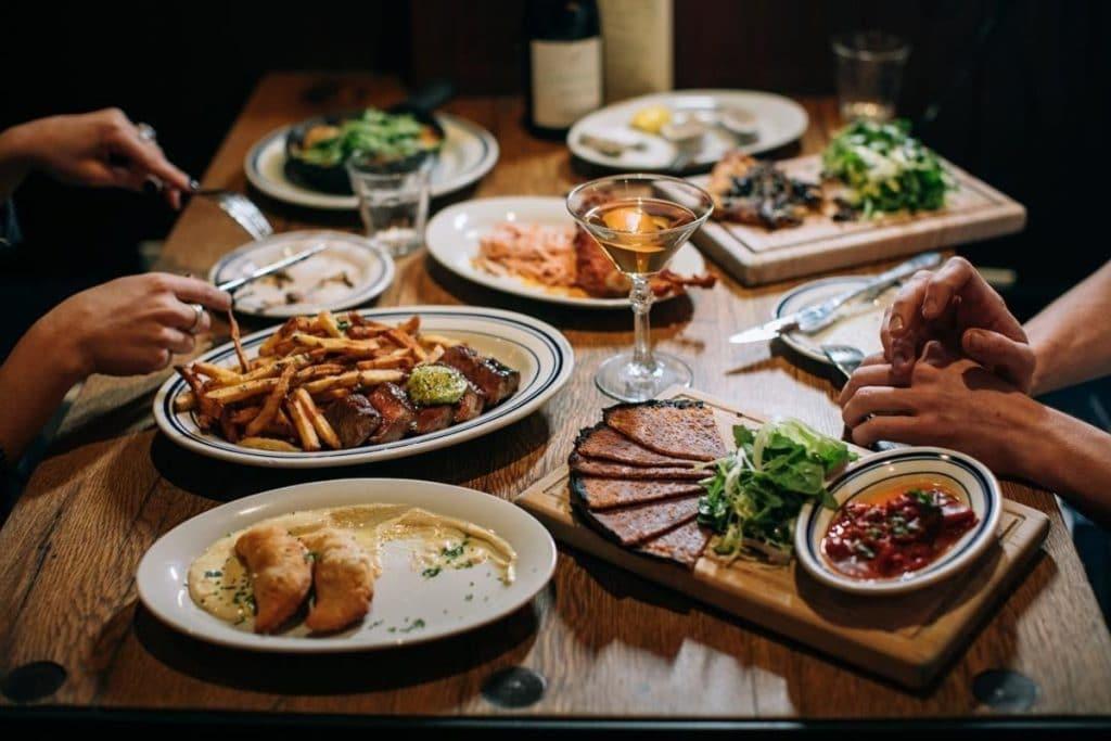 10 Wonderful Women-Owned Restaurants To Try In Philadelphia Right Now