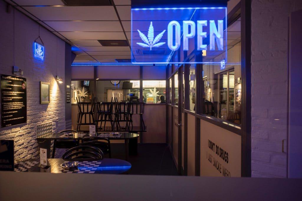 The People Have Spoken: Recreational Marijuana Is Now Legal In Arizona