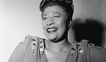 Relive The Legacies Of Ella Fitzgerald And Frank Sinatra At These Magical Candlelight Concerts