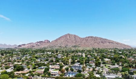 20 Awesome Things To Do In Phoenix This February
