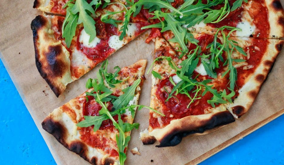 5 Must-Try Pizza Joints In Phoenix