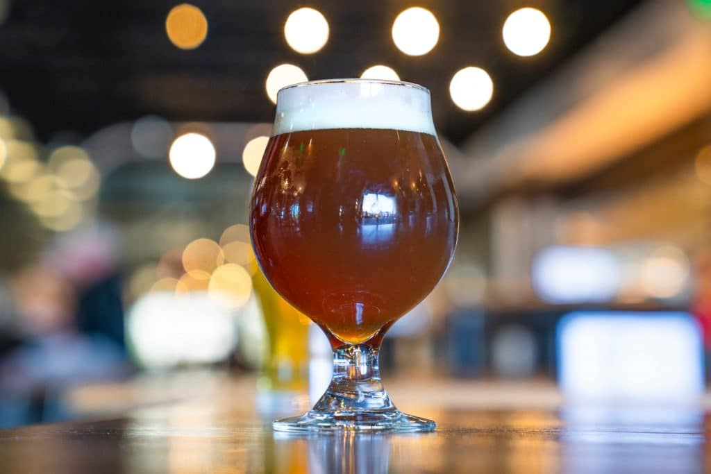 Check Out These New Brews Being Released For Arizona Craft Beer Week