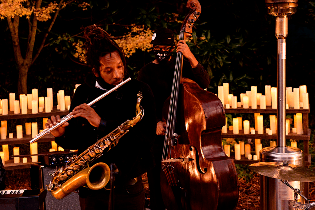 These Magical Candlelight Concerts Are Taking Over Phoenix