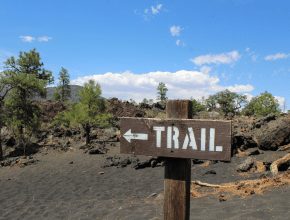 Access To Popular Phoenix Trailheads Will Be Restricted During Extreme Heat