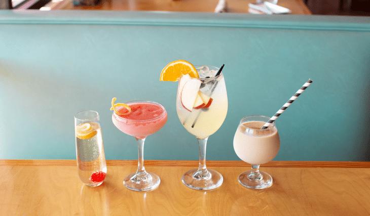 7 Must-Try Happy Hours In Phoenix