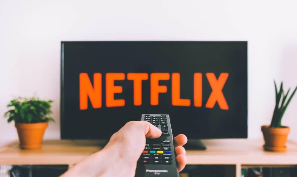 Netflix sbarca a Roma, ecco dove si trova l'ufficio