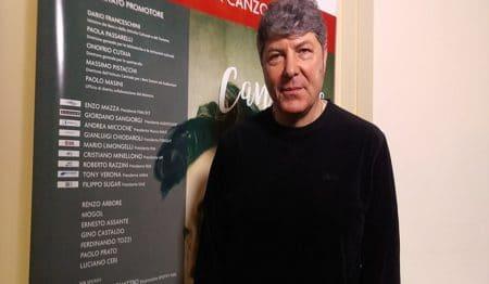 Addio al celebre DJ Claudio Coccoluto: i suoi successi intramontabili