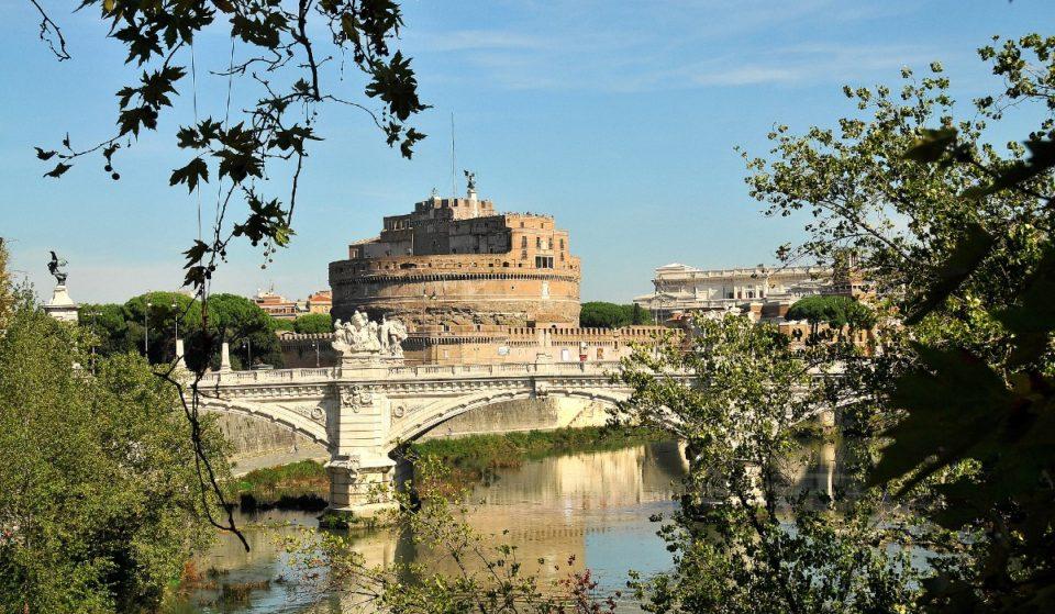 7 meravigliose cose da fare questo weekend a Roma