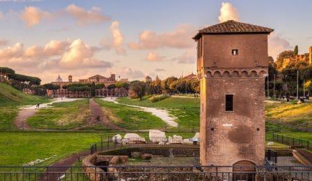 Estate romana 2021: un calendario ricco di eventi per questa nuova edizione