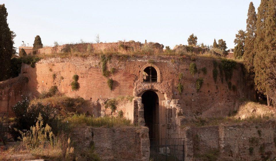 Da oggi riaprono le prenotazioni per visitare il Mausoleo di Augusto