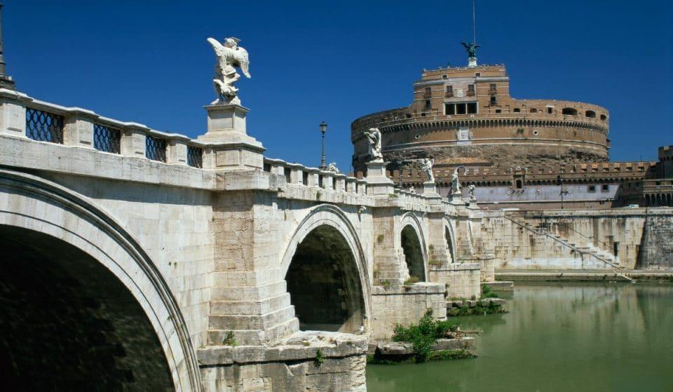 7 fantastiche cose da fare a luglio a Roma