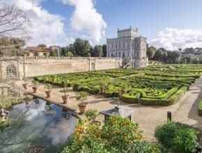 8 fantastiche cose da fare a Roma ad agosto
