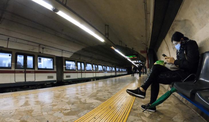 Questo venerdì sciopero a Roma: a rischio il trasporto pubblico
