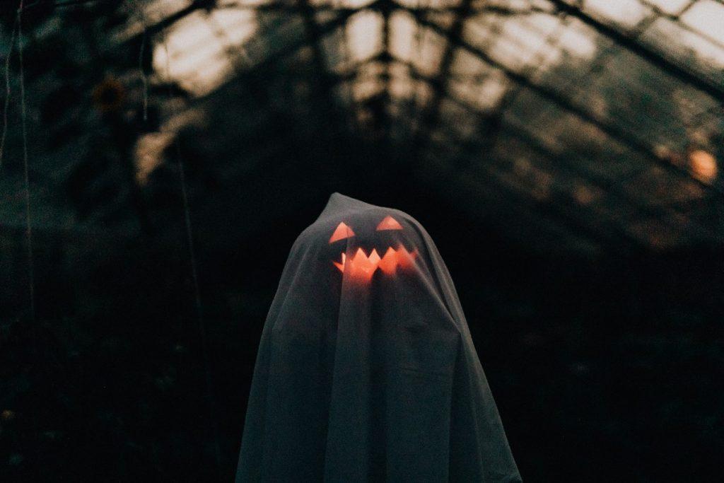 costumi halloween 2021