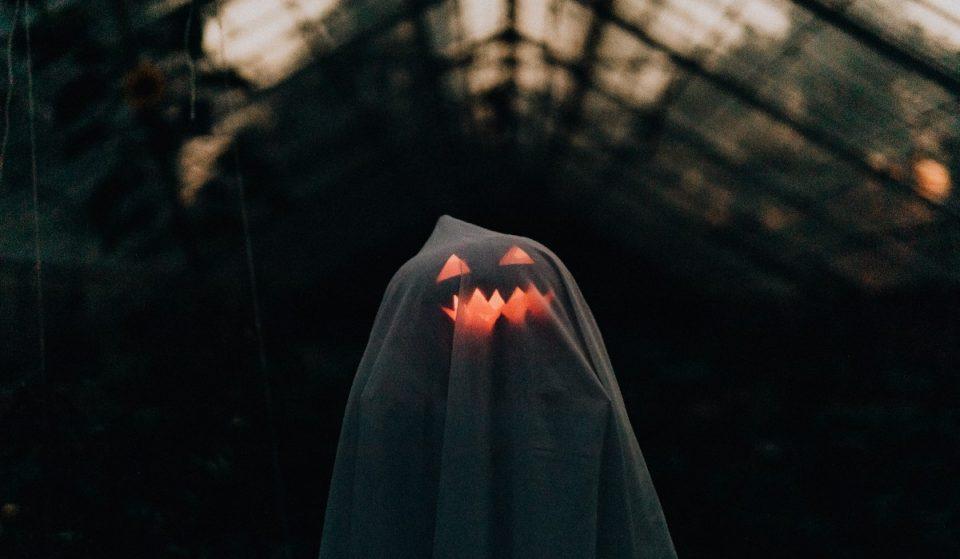 Costumi Halloween 2021: 8 idee originali per la festa di fine ottobre