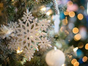 Questo sabato aprirà il Villaggio di Natale a Roma