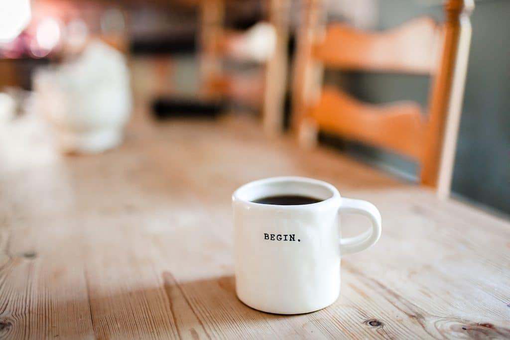 12 Best Coffee Shops In San Diego