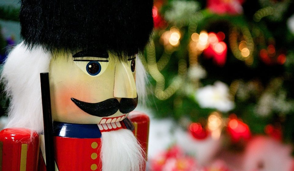 7 Amazing Holiday Activities You Don't Want To Miss This Season