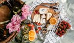 7 Spots For A Romantic Picnic In San Diego
