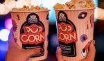 Watch Movies Under The Stars This Summer