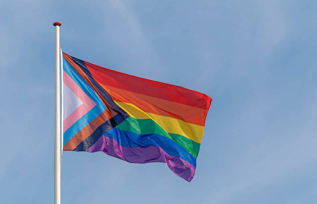 Pride Q&A With Senate President Pro Tempore Toni G. Atkins