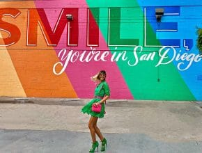 13 Vibrant Must-See Murals In San Diego