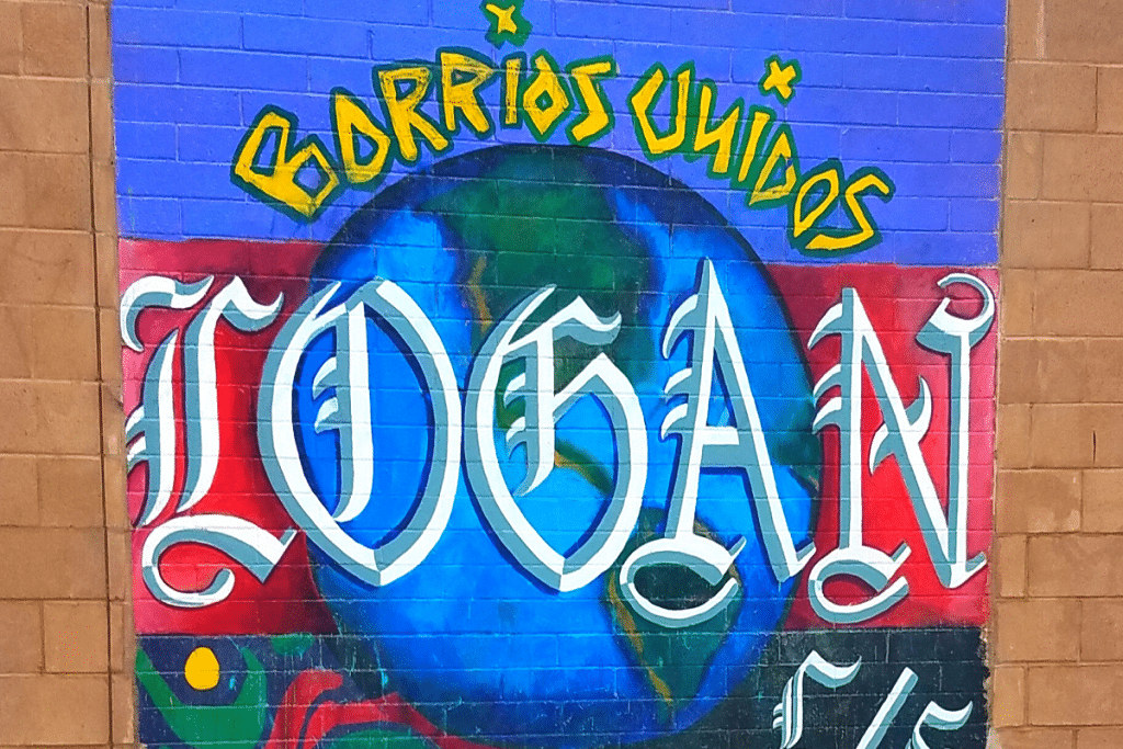 5 Local Favorite Spots To Visit In Barrio Logan