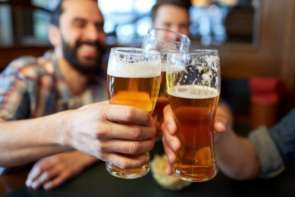 5 Essential Craft Breweries In San Diego