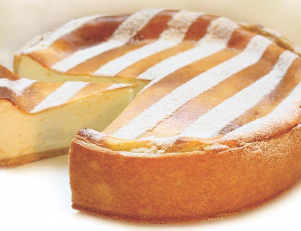 hahdough german bakery