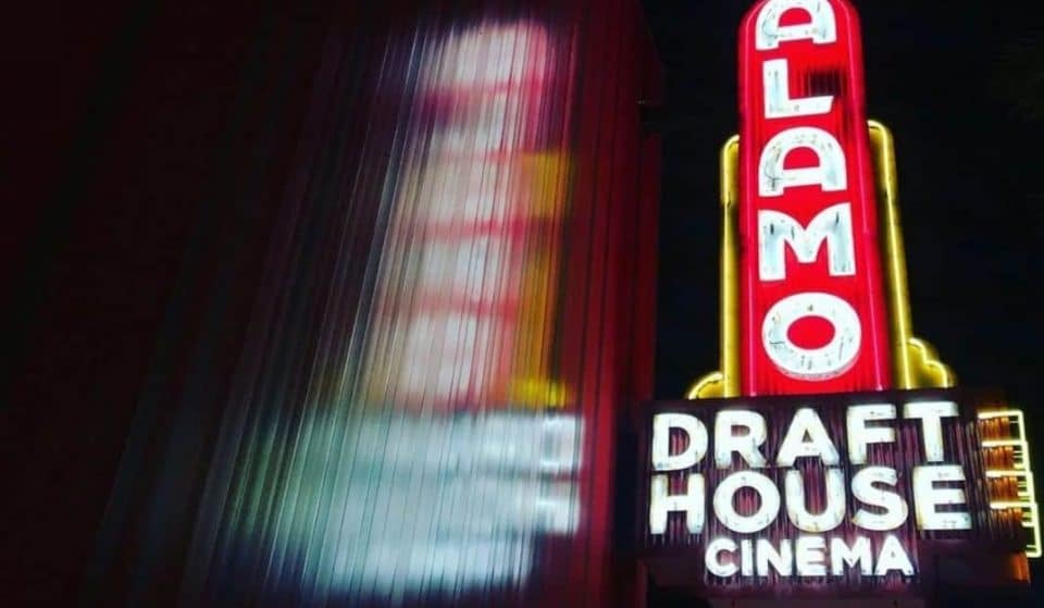 These Historic SF Theatres Are Now Offering Virtual Screenings