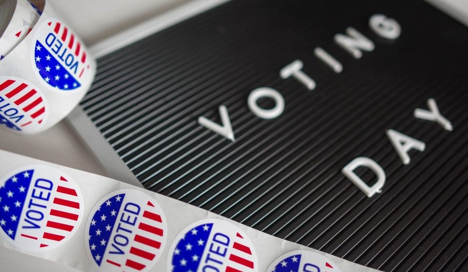 10 Free Perks And Discounts For San Francisco Voters On Election Day