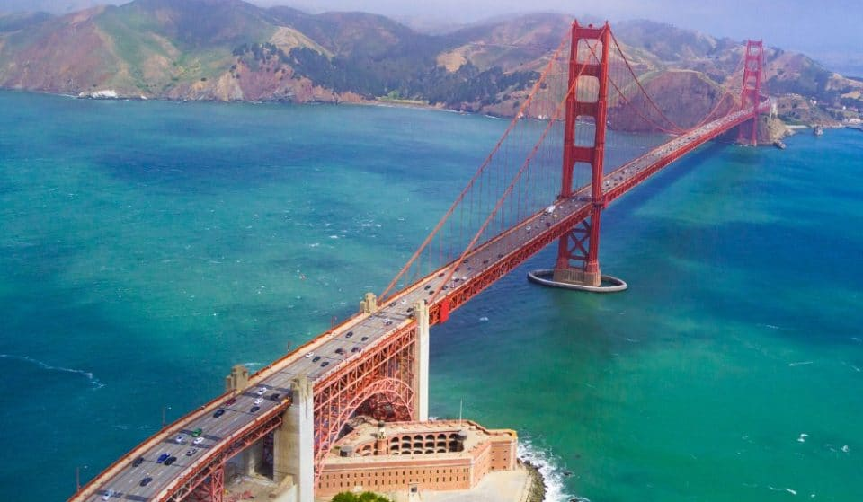 SF Is Second Best City In U.S. For Clean Energy Progress, Study Shows