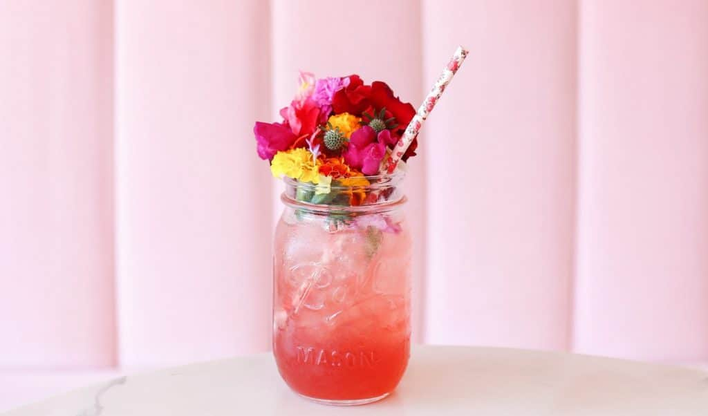 7 Spring Cocktails That Will Shake Up Your Easter At Home