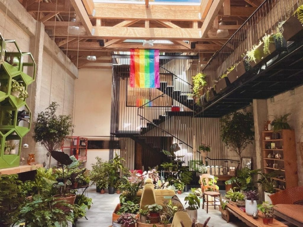 13 Excellent Queer-Owned Businesses Recommended By San Franciscans, For San Franciscans