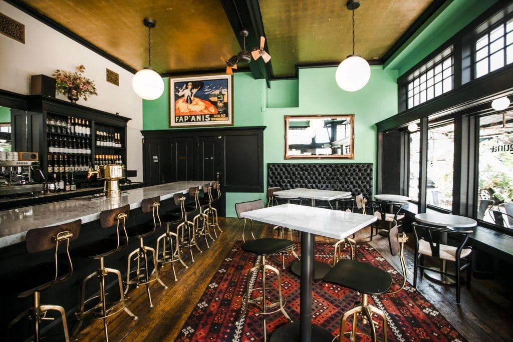 11 Superb Wine Bars To Visit In San Francisco