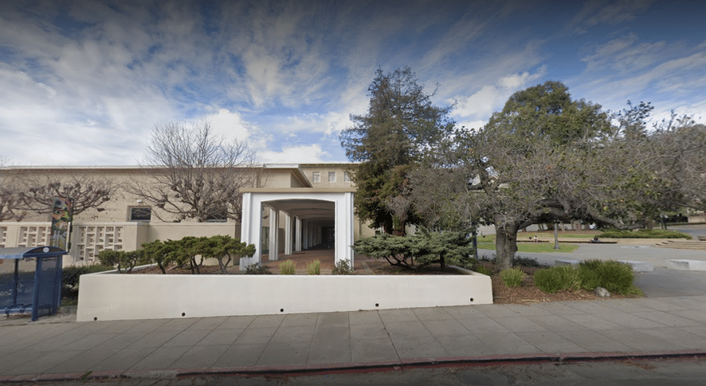 World's Only Ohlone Restaurant To Reopen At UC Berkeley In November