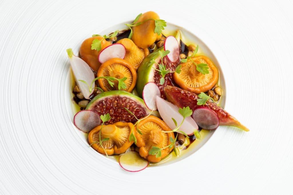 "Anthony Bourdain Called This Local Restaurant ""The Best Restaurant In The World"""