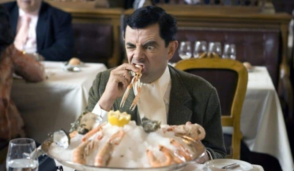 The 5 Worst Restaurants In SF According To The Internet – And Why You Should Still Give Them A Try