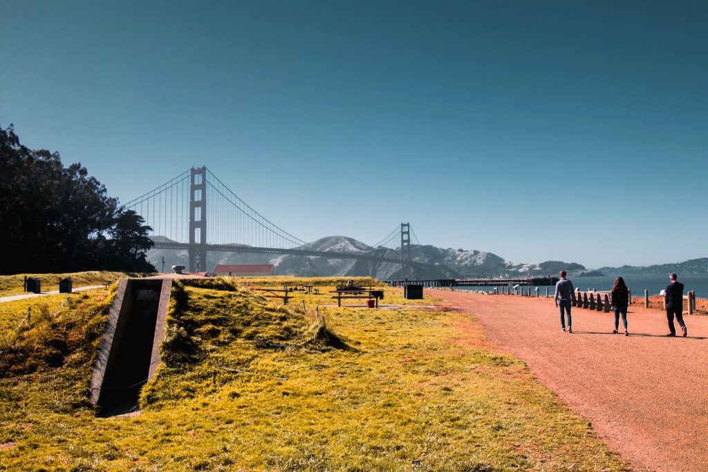 10 Excellent Itineraries For Spending 24 Hours In San Francisco, According To Locals