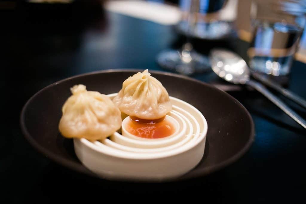 3 Bay Area Institutions Make Eater's List Of The World's 50 Best Restaurants