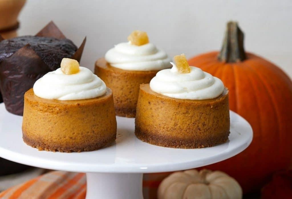 10 SF Eateries Making Sweet And Spooky Treats This Halloween Season