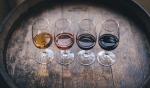 3 Wine Tasting Experiences In Seattle