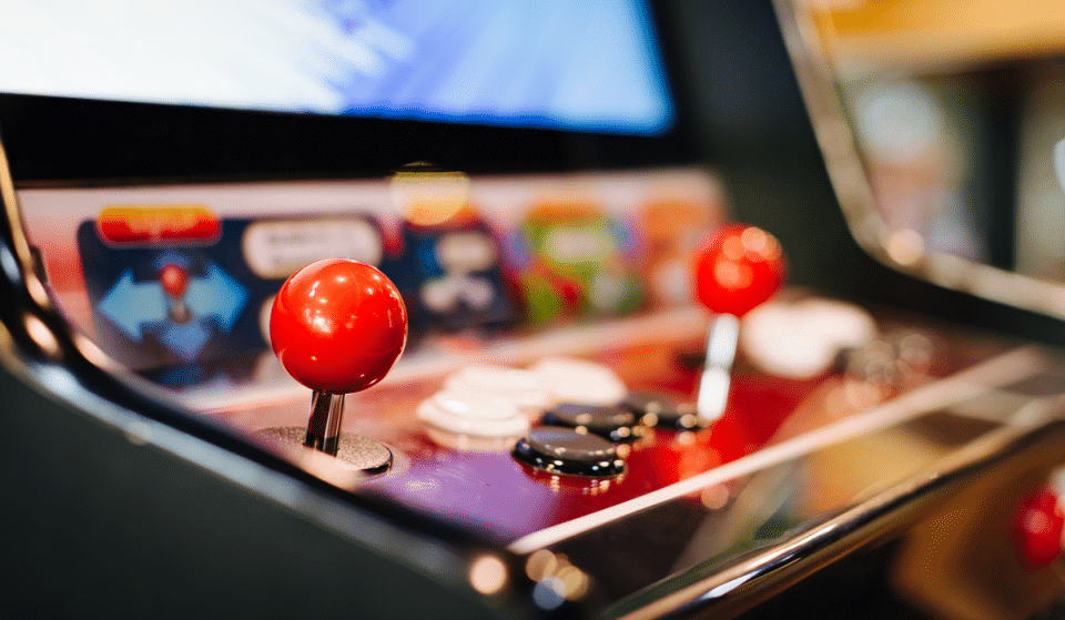 5 Awesome Game Bars In Seattle To Visit On A Rainy Day