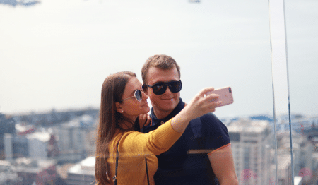 10 Unique Instagrammable Spots In Seattle