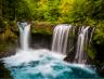 5 Breathtaking Waterfalls Around Seattle You Should Visit