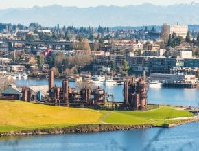 23 Cheap Things To Do In Seattle This Summer