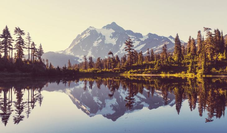 24 Dazzling Bucket List Destinations In Washington State