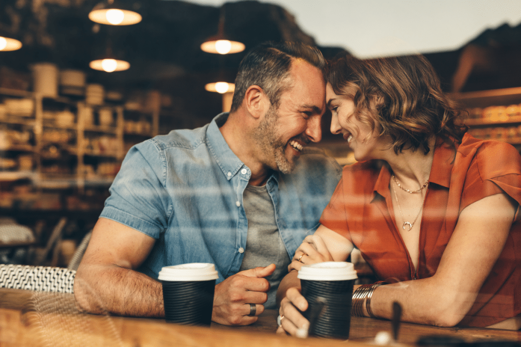 Romantic Date Ideas Seattle