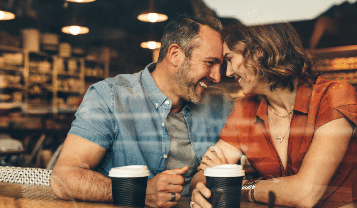 5 Charming Ideas For A Romantic Date In Seattle