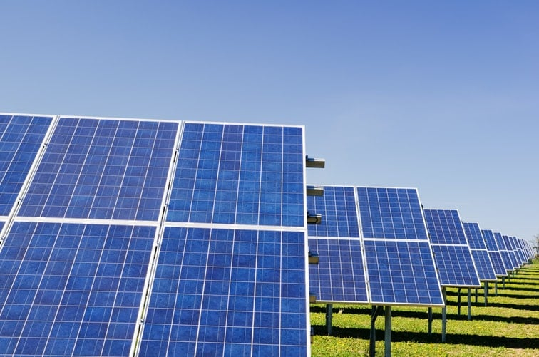 Cattle Station In Australia Set To Become World's Largest Solar Farm, Giving Power To Singapore